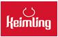 Partenaires - Keimling